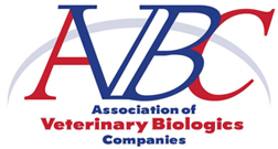 Association of Veterinary Biologics Companies